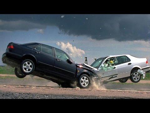 САМЫЕ СТРАШНЫЕ АВАРИИ 2015. CAR CRASH. ЖЕСТКОЕ ЛОБОВОЕ - ДТП 29.08.2015.