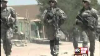 Doubters demand release of pictures of dead bin Laden