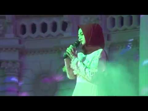 Ya Maulana  ( Santri Putri An-nawawi )