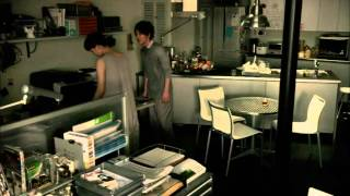 Riaru Kanzen: Naru Kubinagaryu no Hi - Real (Riaru: kanzen naru kubinagaryû no hi) teaser trailer #2 - Kiyoshi Kurosawa-directed movie