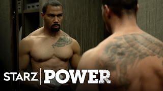 Power | Power Mid-Season Marathon | STARZ