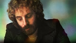 Watch Andrew Gold Learning The Game video