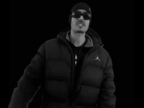 Music video Mikri Maus - New Mack Village 2 (VERS) - Music Video Muzikoo