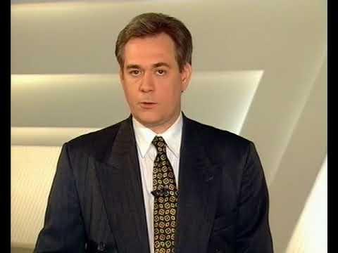 Интервью Путина в программе Сергея Доренко (15 января 2000 года)