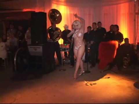 prostitutas caras prostitutas mexicanas