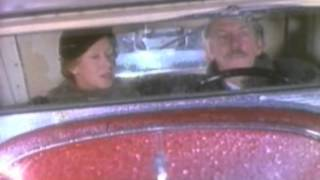 Dr. Bethune Trailer 1993