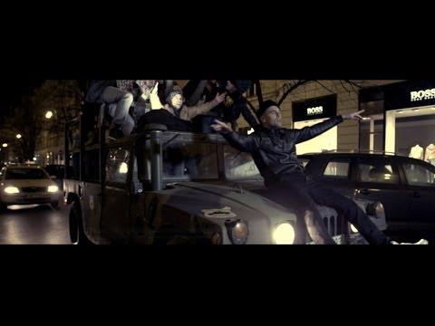 Ektor - GENERACE X (OFFICIAL VIDEO)