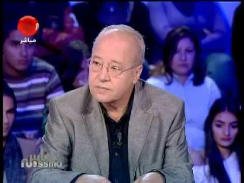 ناس نسمة نيوز - الخميس  13 ديسمبر 2012