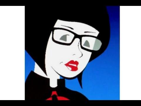 Cobra Black Ops 2 Black Ops 2 Emblem Baroness