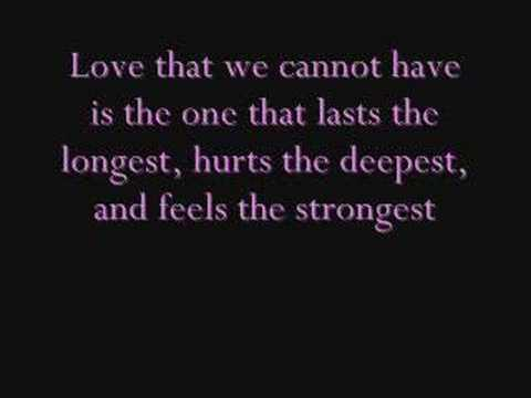 Cute Love Quotes Part 2 Music Videos