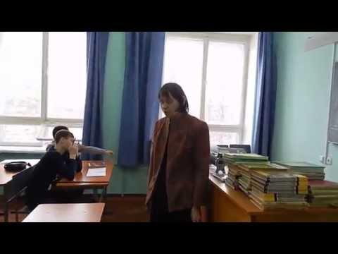 Извинения петуха Артема Лобанова из Йошкар-Олы