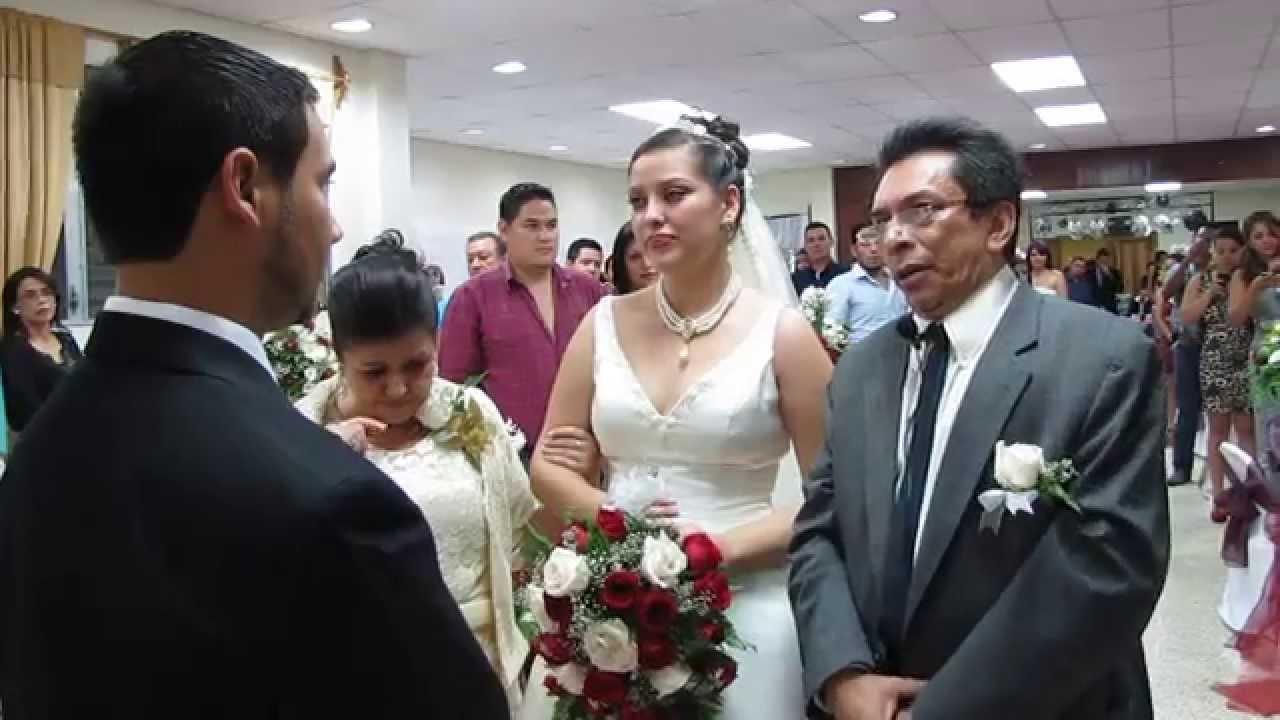 Madre Hija de boda Canciones