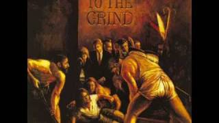Watch Skid Row Slave To The Grind video