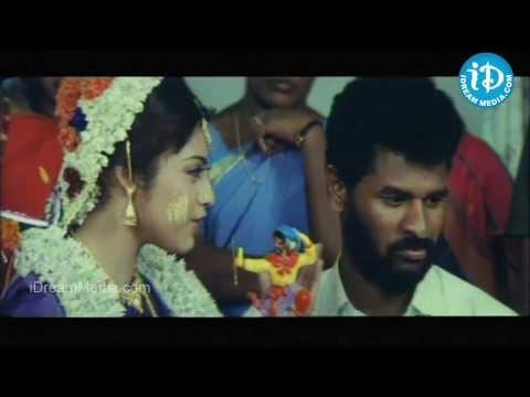 Doubles Movie - Meena, Manivannan, Prabhu Deva Best Scene video