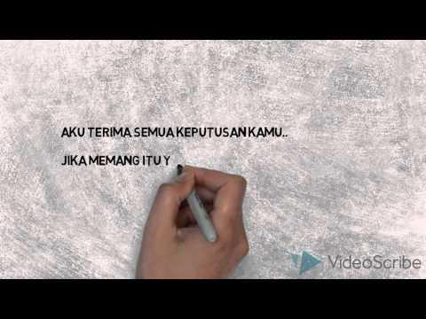 download lagu Repvblik - Aku Tetap Cinta  SONG 2016 gratis