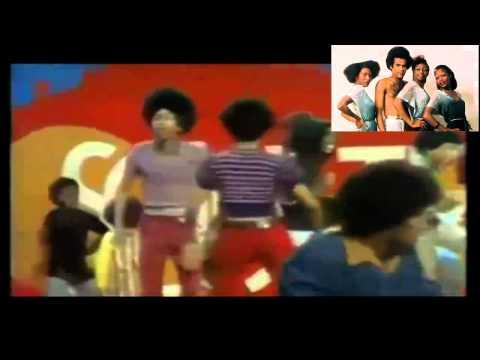 Boney M - Sun Of Jamaica