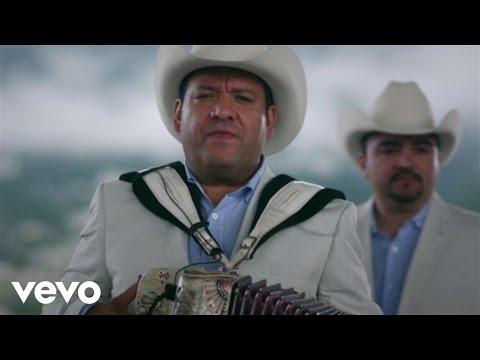 Grupo Pesado - Cuando Estás De Buenas video