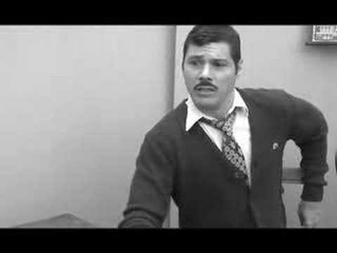 Bushwalla - Mayhem Is Beautiful