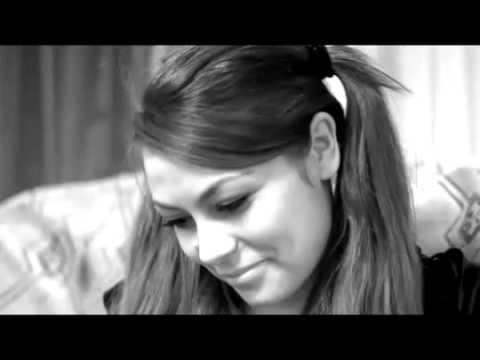 Клипы про любовь рэп скачать