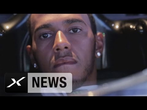 Lewis Hamilton warnt vor Hitze:
