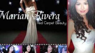 Marian Rivera - QUEEN of Philippine Movies and Television