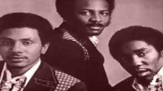Watch Ojays Sunshine video