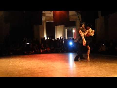 eroticheskoe-tantsevalnie-kollektivi