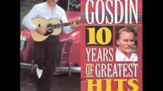 Watch Vern Gosdin Today My World Slipped Away video