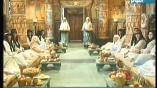 KISA CHA NABII YUSUFU A.S - MWALIM ABDI JOHN - PART4