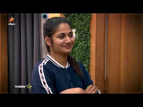 Bigg Boss 3 Promo 09-07-2019 Vijay TV Show Online