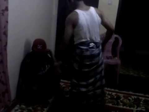 Film pendek lucu anak kotamobagu
