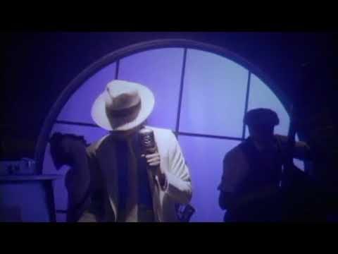 Michael Jackson - Smooth Criminal 2017 (Dj Dvir Halevi Remix)