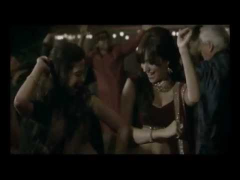 Tanishq Glamgold Jewellery Commercial