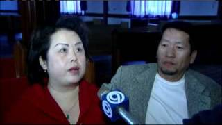 Group Offers Help For Hmong Community