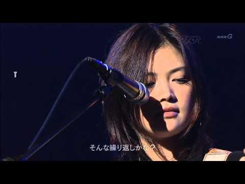 YUI Tokio Live