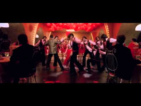 Dhoom Taana   Om Shanti Om 2007 Hd  Bluray Music Videos Mp4 Video   Hd 720p video