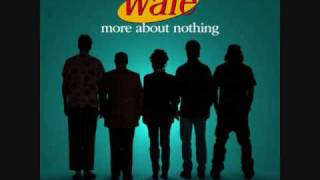 Watch Wale The Posse Cut video