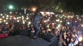 download lagu Guru Randhawa - Lahore - Live In Mumbai gratis