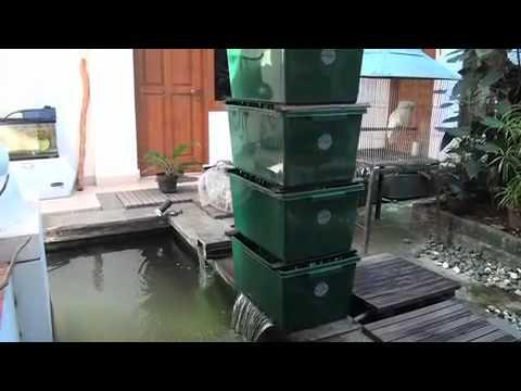 Diy Bakki Shower Filter Youtube