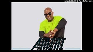 Amini - SIJUI (Official Audio Music)