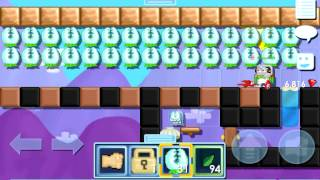 growtopia tips