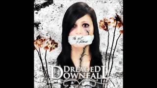 Watch Dreaded Downfall A Prey To Time video