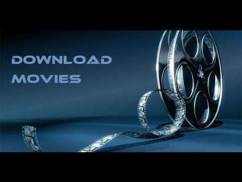 [Tuto] Comment télécharger un film Gratuitement et Rapidement [HD]