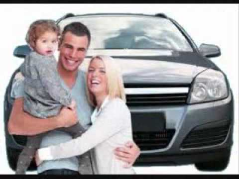 Hayward Auto Insurance Agency - Call 510-537-3020 For A Auto Insurance Agency