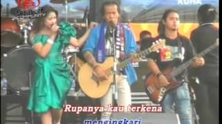 """download lagu """"OM.TROMIC'S"""" DASI DAN GINCU - WAWAN & KIKI LIVE gratis"""