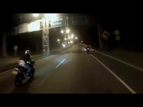 Pulsar 200 NS vs Ninja 250 Ninja 300 Freewind 650