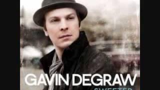Watch Gavin Degraw Stealing video