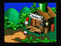 Super Mario RPG de Episode 1
