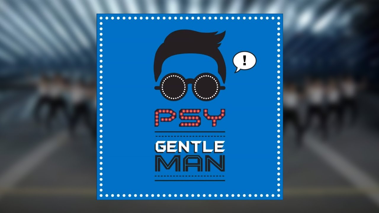 psy right now instrumental download