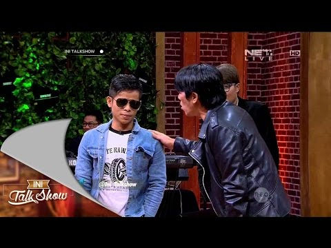 download lagu Ini Talk Show 30 April 2015 Part 5/6 - F gratis